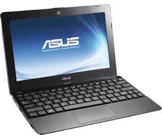 Netbook Asus 1015E, Prosessor Intel Celeron 847 DualCore