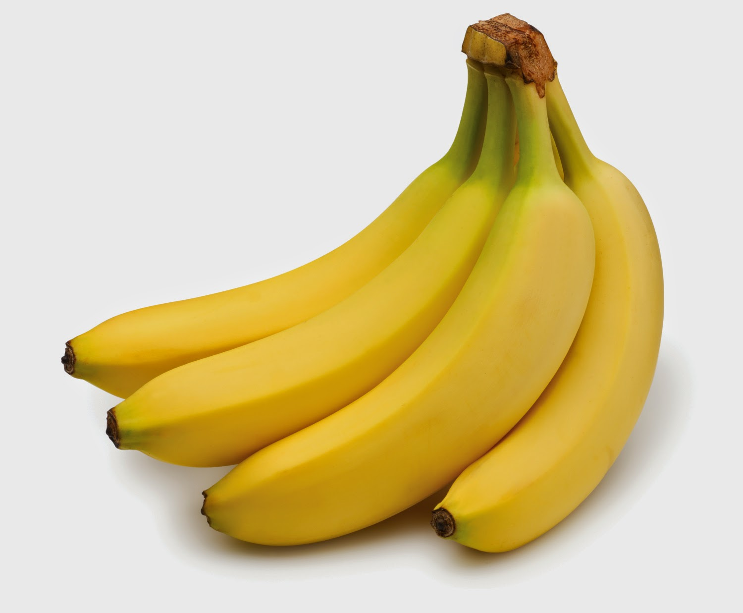 Benefits And Nutrition Of Banana For Health