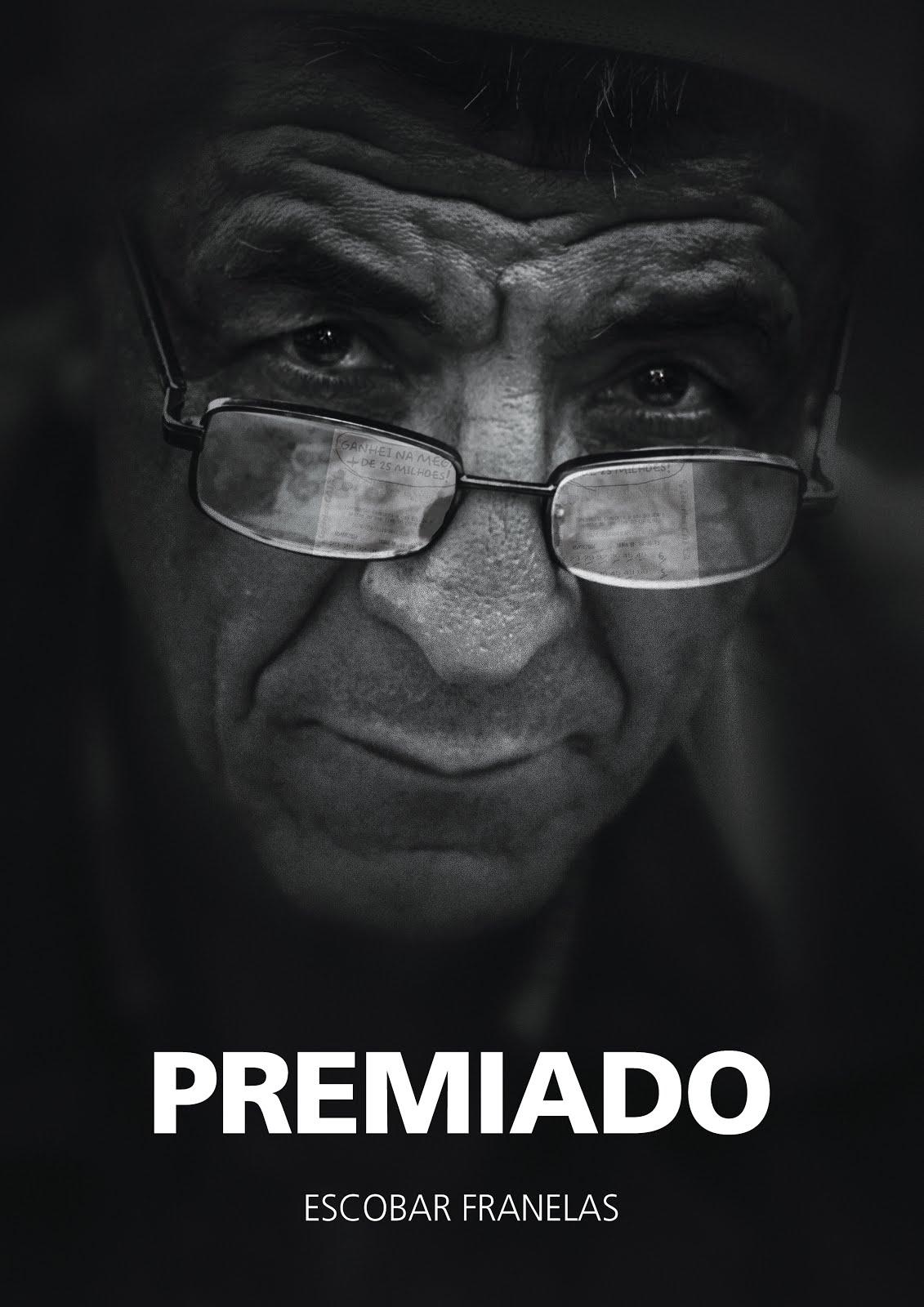 Premiado