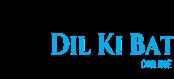 Dil ki Baat Online