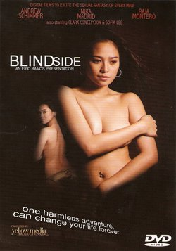 Blind Side 2008 [No Subs]
