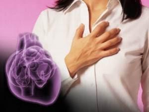 5 Kebiasaan Yang Tanpa Disadari Bikin Jantung Berhenti Berdetak