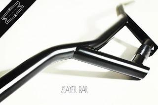 http://3.bp.blogspot.com/-jjMT8eM_LjE/T196SE--aQI/AAAAAAAADqU/NUUZPb99pGY/s320/machete+slayer+bars.JPG