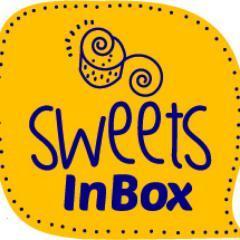 Sweet Inbox Coupon