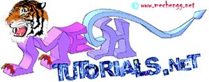 Mechanical Engineering Design Software Tutorials