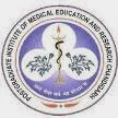 PGIMER Recruitment 2014 www.pgimer.edu.in 568 Sister Grade-II and Junior Technician Jobs Online Appy  Post Graduate Institute Medical Education & Research (PGIMER)  www.pgimer.edu.in 568 Sister Grade-II and Junior Technician Jobs