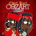 [Artwork] Chief Keef – Tha Cozart