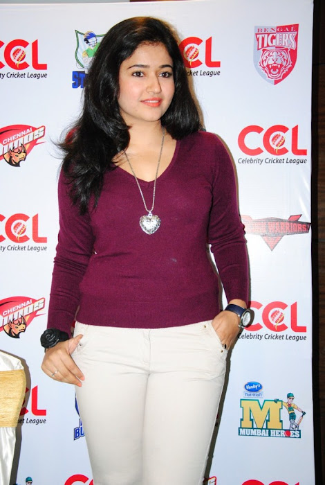 poonam bajwa new cute stills