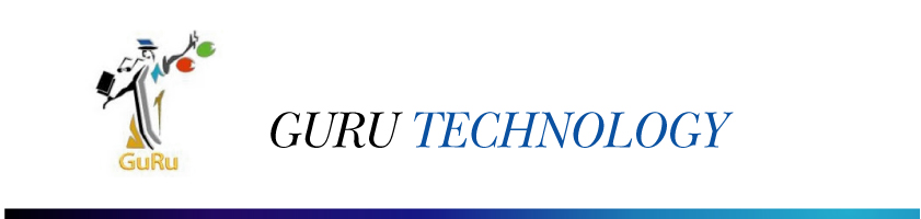 Guru Technology News24