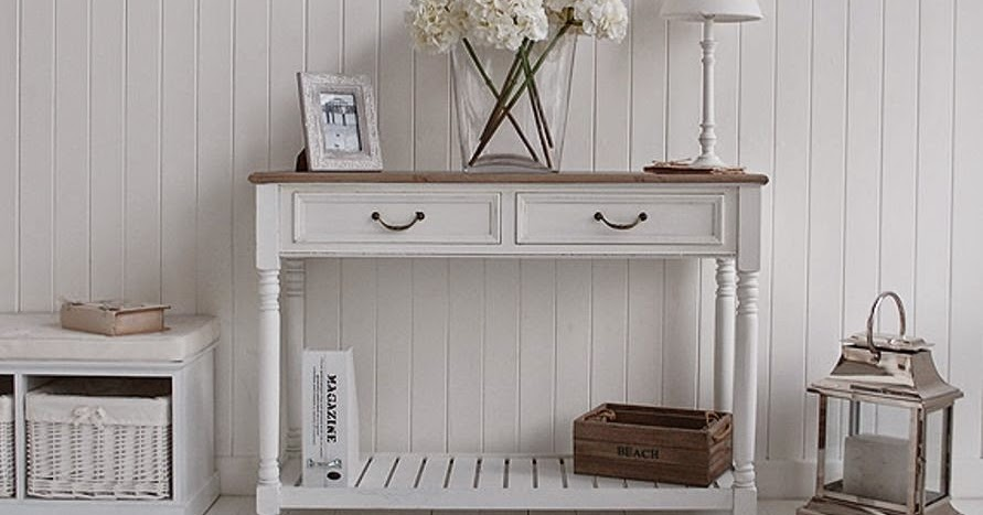 Decoracion mueble sofa entraditas y recibidores ikea - Decoracion muebles vintage ...