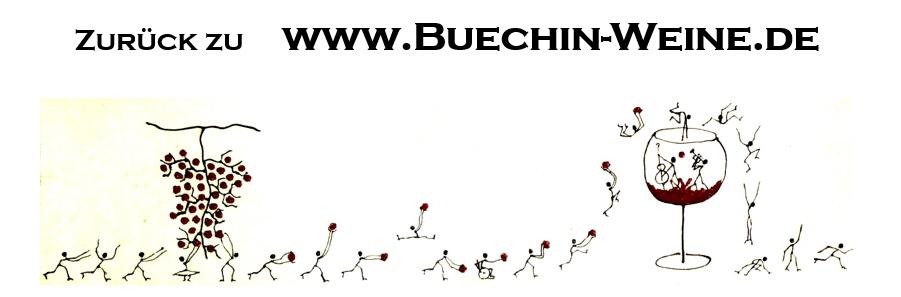 www.buechin-weine.de