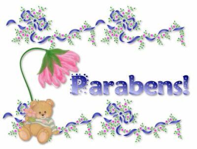 Feliz Aniversário Manuela!!! Parabens21