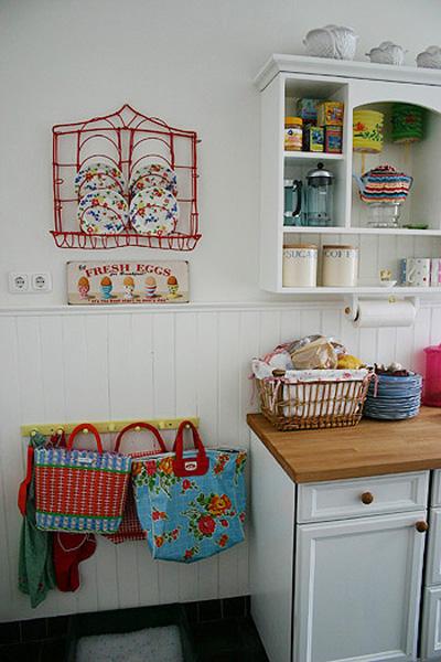 Lalole blog la cocina que no se termina for Camarera cocina mueble