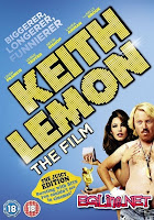 فيلم Keith Lemon