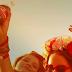 Canción del Comercial #MuévetePorLaRoja de Coca-Cola