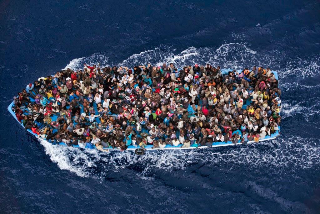 World Press Photo, sajtófotó, Mads Nissen, Politiken, fotó, társadalom, sport, kultúra, ebola, homoszexualitás, Massimo Sestini