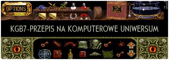 http://menklawa.blogspot.com/2014/04/kgb-7-przepis-na-idealne-komputerowe.html