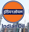 IOCL Jr. engineering Assistant recruitment online application
