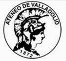 Ateneo de Valladolid