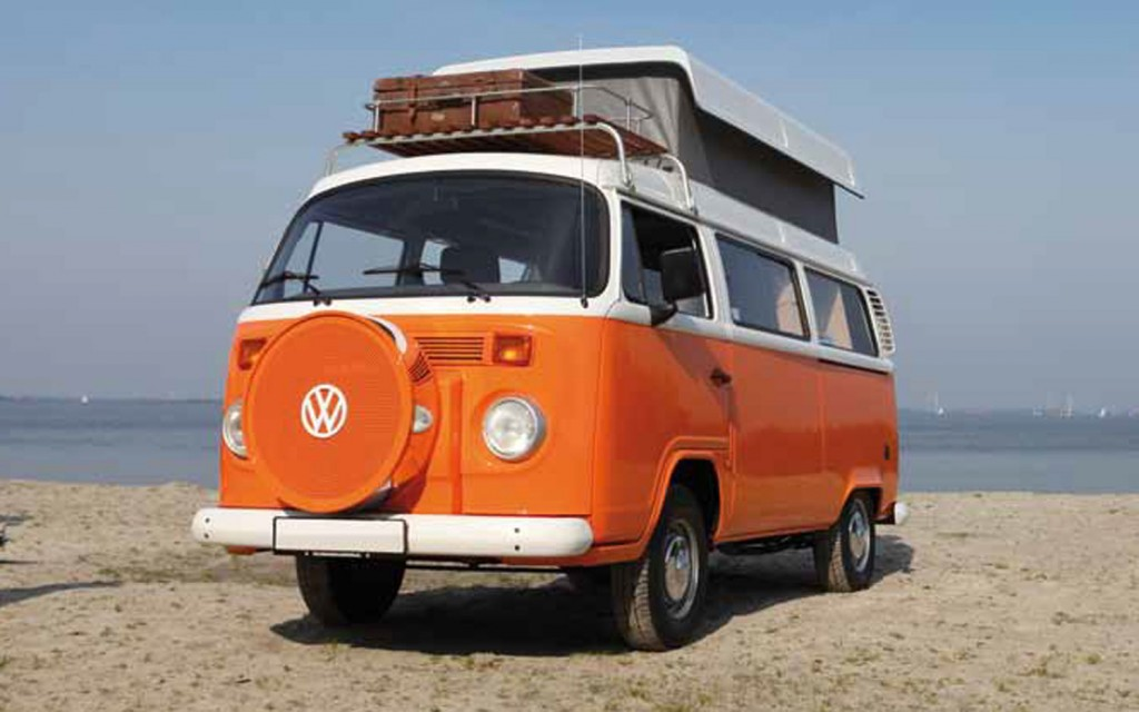vanagon travels vw vanagon road trip and photo blog for. Black Bedroom Furniture Sets. Home Design Ideas