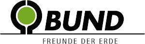 Bund für Umwelt und Naturschutz Deutschland, Kreisgruppe Herford
