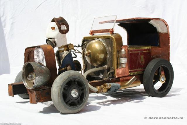 Dr. Abundiantus' towncar.jpg