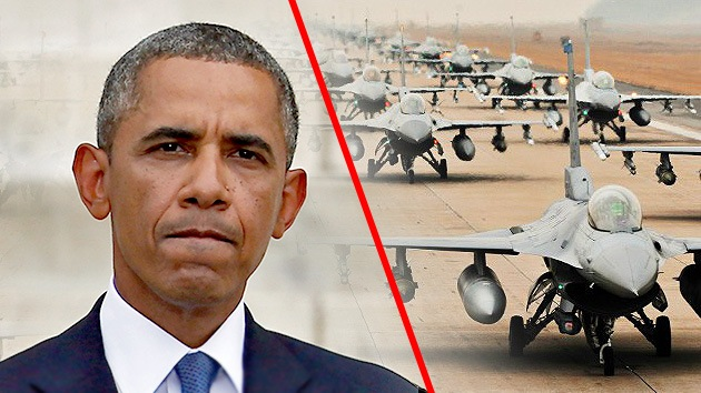 la-proxima-guerra-obama-aviones-de-combate-ataque-contra-siria-iran
