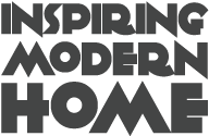 Inspiring Modern Home