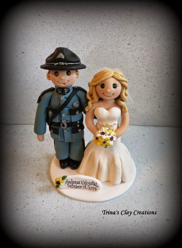https://www.etsy.com/listing/188155411/wedding-cake-topper-custom-cake-topper?ref=shop_home_active_2&ga_search_query=police