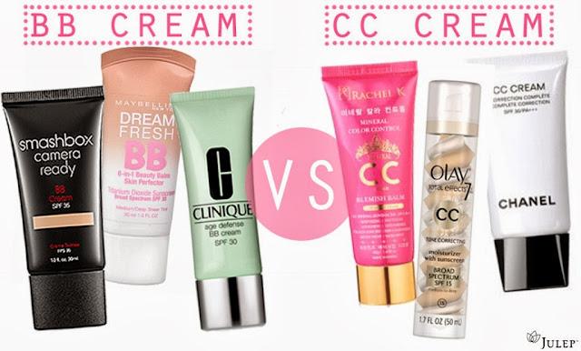 belleza bb cream cc cream fashion blog