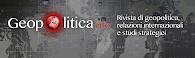 Geopolitica.info