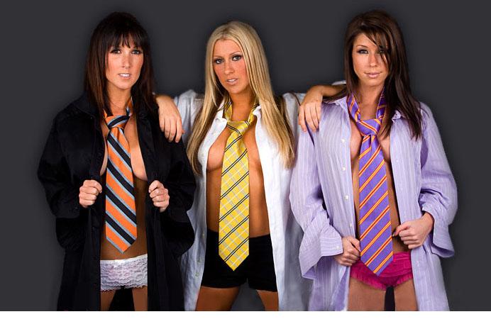 Find That These Ukrainian Ladies
