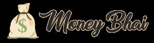 Money Bhai
