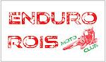 Calendario Campeonato Gallego de Enduro