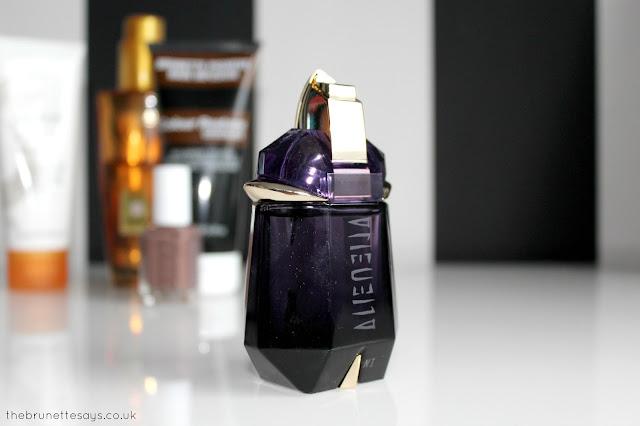 terry muglar, alien, perfume, fragrance, scent
