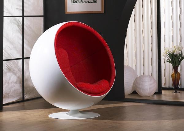 comodoos interiores tu blog de decoracion el placer de leer. Black Bedroom Furniture Sets. Home Design Ideas
