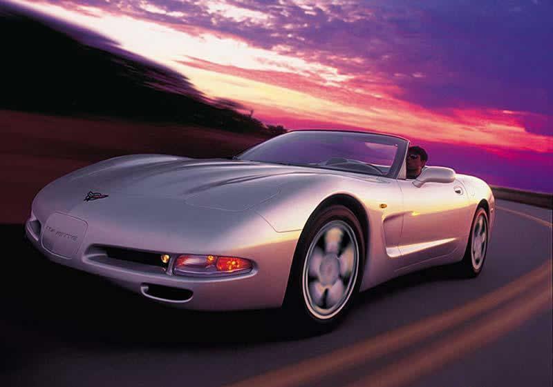cool car images