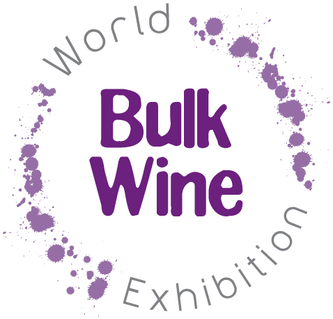 Divulgação: World Bulk Wine Exhibition 2014 - reservarecomendada.blogspot.pt