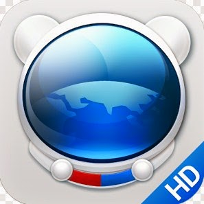 Free Download Baidu Browser Apk For Android