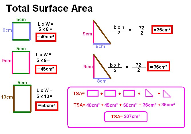 total surface area and rate of Surface areas and volumes: cbse class 9 maths ncert which box has the smaller total surface area and by cbse class 9 maths ncert solutions statistics.