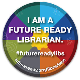 Future Ready Librarians
