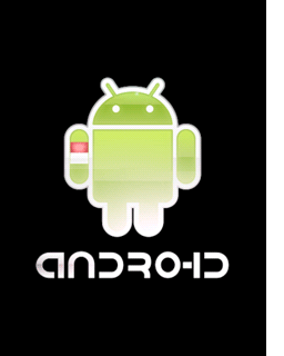 Andro-ID v3.3.1 For Galaxy Mini or Pop or Next GT-S5570