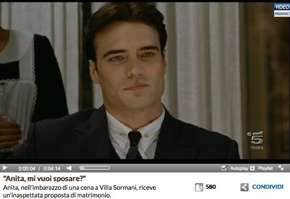 http://www.video.mediaset.it/video/i_segreti_di_borgo_larici/clip_scene/437370/-anita-mi-vuoi-sposare-.html