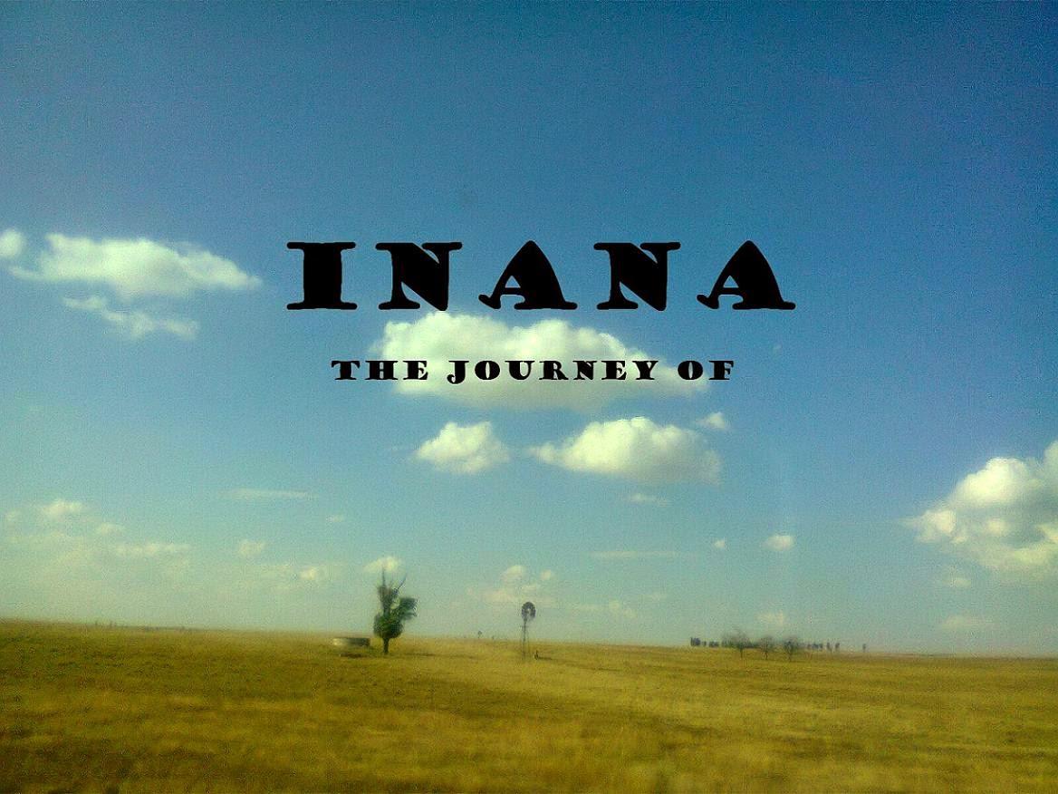 Inana