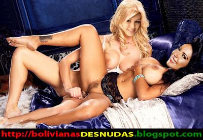 Davinia Fernandez