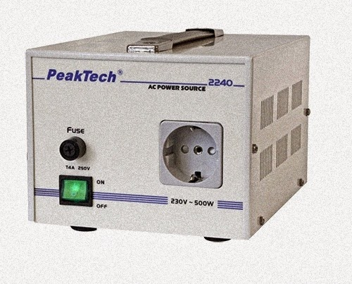 transformadores electricos de potencia pdf free
