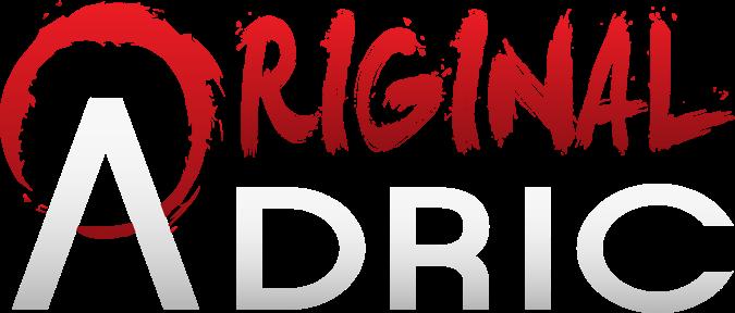 OriginalAdric.com