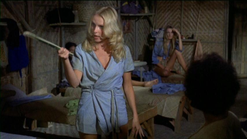 Watch Black Mama, White Mama (1973) Online Free Full Movie