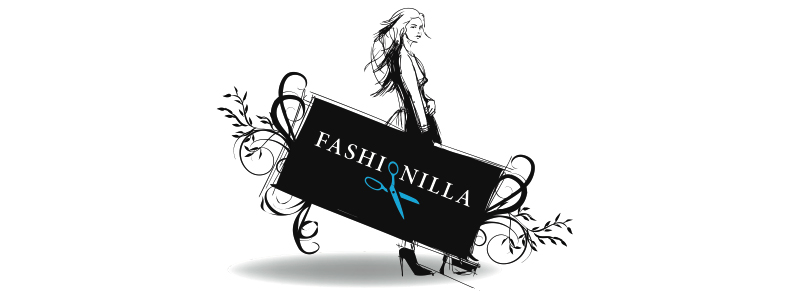 Fashionilla