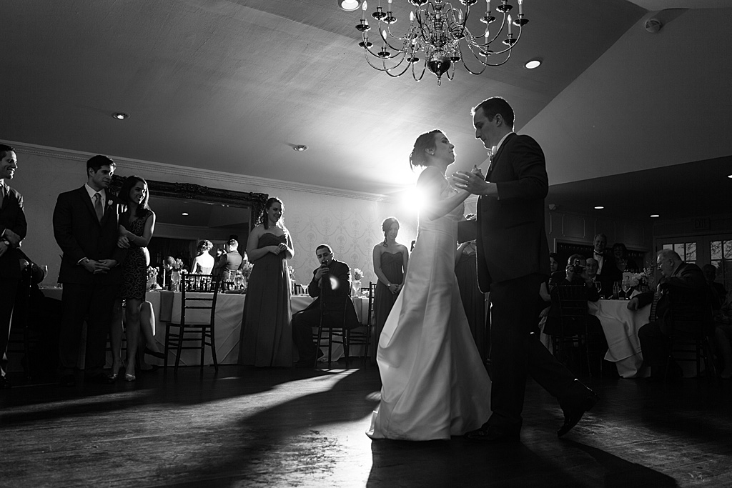 Antrim 1844 wedding receptions, antrim 1844 reception venue, Antrim 1844 Weddings, Antrim 1844 wedding photography